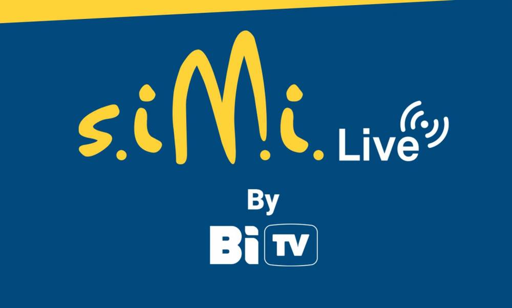 Le Simi et Business Immo lancent Simi Live by BiTV 1